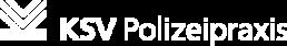 KSV Polizeipraxis